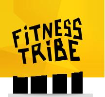 http://fitnesstribe.pl/themes/fitness_tribe/images/header/logo.png